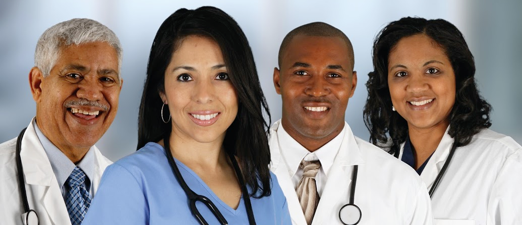 applemed docters women
