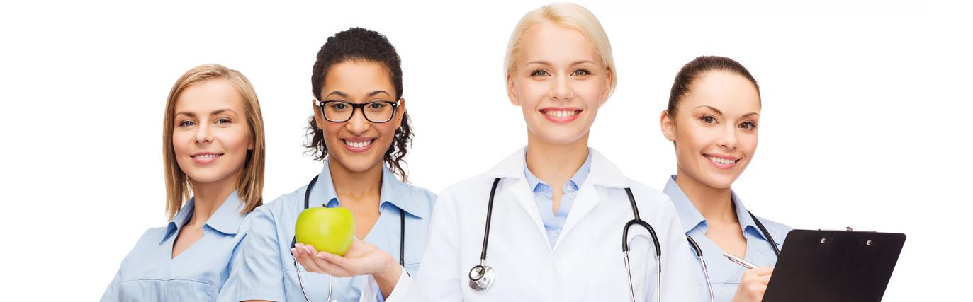 Urgent & Non-Urgent Care