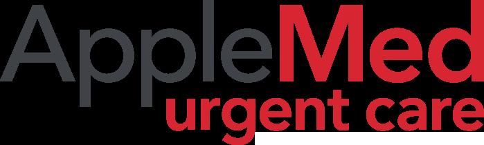 AppleMed Urgent Care